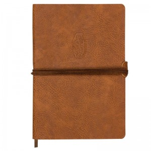 Fantastic Beasts Newt Scamander notebook