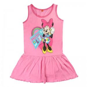 Disney Minnie dress