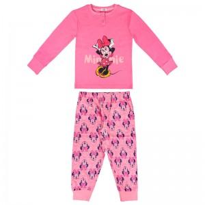 Disney Minnie premium cotton pijama