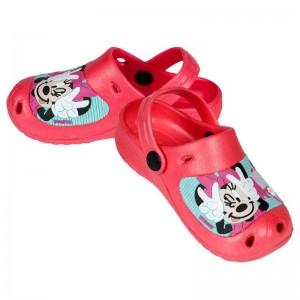 Zueco Minnie Disney Marguerite Premium