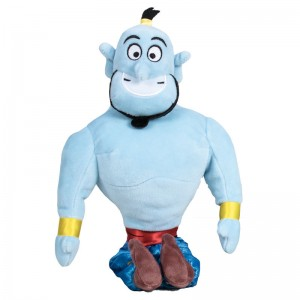 Disney Aladdin Genius soft plush toy 33cm