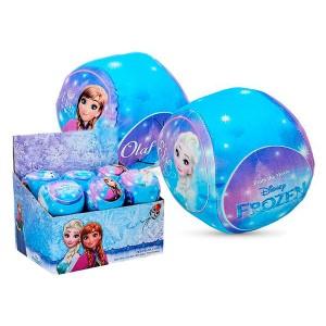 Disney Frozen rag ball