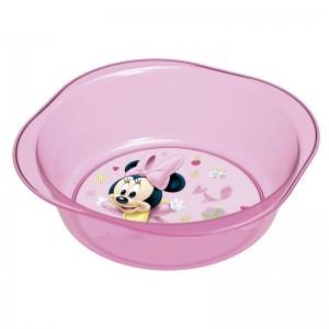 Disney Minnie baby micro bowl