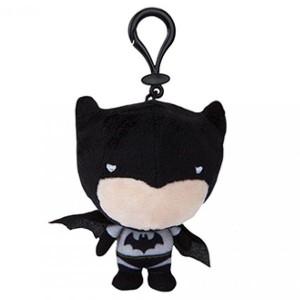 DC Comics Batman Chibi keychain
