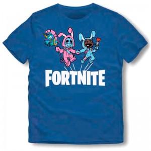Fortnite Kawaii t-shirt