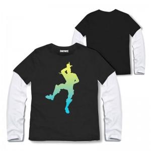Fortnite Dancing t-shirt