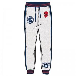 Marvel Spiderman polar jogging pants