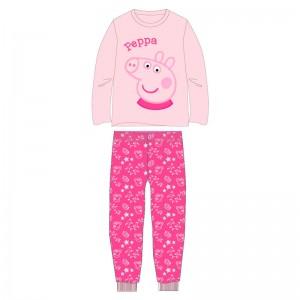 Peppa Pig coral pijama