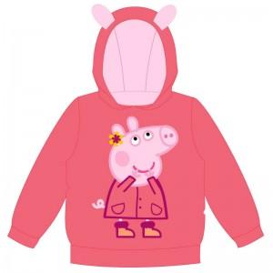 Peppa Pig polar sweatshirt