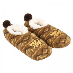 Disney Lion King slippers