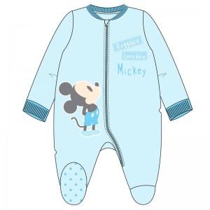 Disney Mickey coral baby body