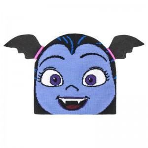 Disney Vampirina premium hat