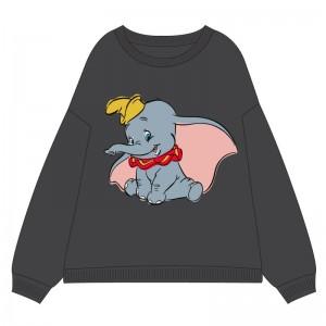 Disney Dumbo polar sweatshirt