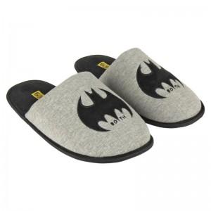 DC Comics premium slippers