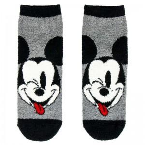Disney Mickey anti-slip socks