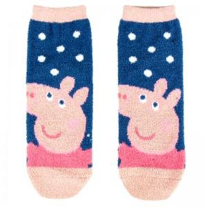 Peppa Pig anti-slip socks