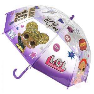 LOL Surprise manual POE umbrella