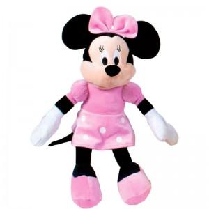 Minnie Mouse Disney soft plush 28cm