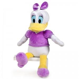 Daisy Disney plush 38cm