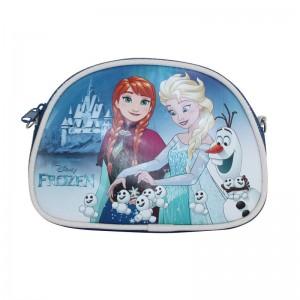 Frozen Disney beauty case