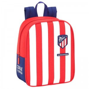 Atletico Madrid adaptable backpack 27cm