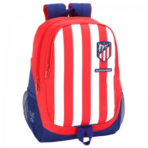 Atletico Madrid adaptable backpack 44cm