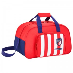 Atletico Madrid sport bag 40cm