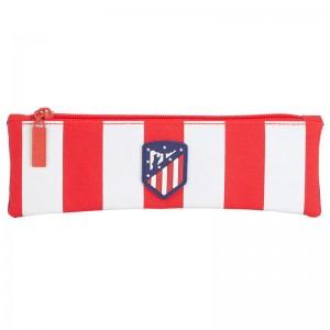Atletico Madrid pencil case