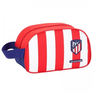 Atletico Madrid adaptable vanity case