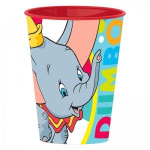 Disney Dumbo easy tumbler
