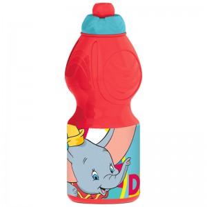 Disney Dumbo sport bottle
