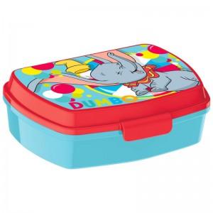 Disney Dumbo lunch box