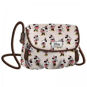 Disney Minnie Ivory Clamy bag