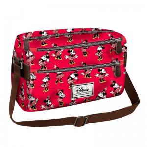 Disney Minnie Cheerful Shoulder bag