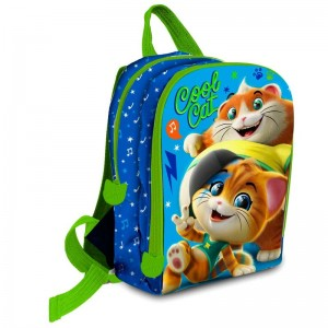 44 Cats Lampo backpack 32cm