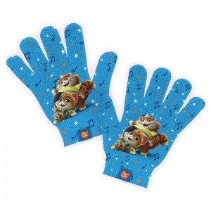 44 Cats Lampo gloves