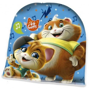 44 Cats Lampo hat