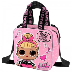 LOL Surprise Dance bag