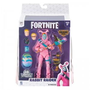 Fortnite Rabbit Raider Fortnite