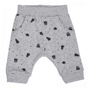 Disney Mickey Baby assorted trousers
