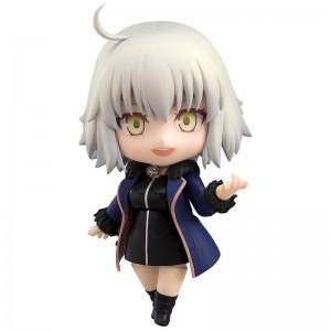 Fate Grand Order Avenger Jeanne dArc AlterShinjuku Ver. Nendoroid figure 10cm