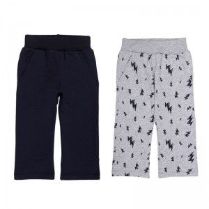 Disney Mickey assorted trousers