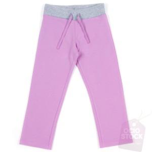 Pantalones Enya surtido