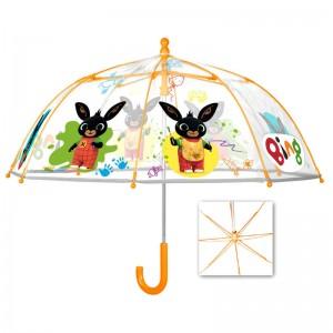 Bing manual POE umbrella 42cm
