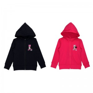 Disney Minnie assorted jacket
