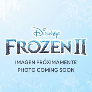 Disney Frozen 2 diary with key