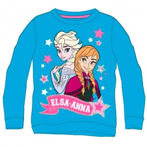 Disney Frozen sweatshirt