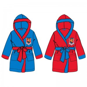 Paw Patrol assorted robe
