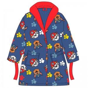 Paw Patrol robe