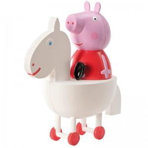Peppa Pig figure 11cm